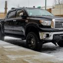Toyota Tundra – An esteemed multipurpose vehicle at a low price