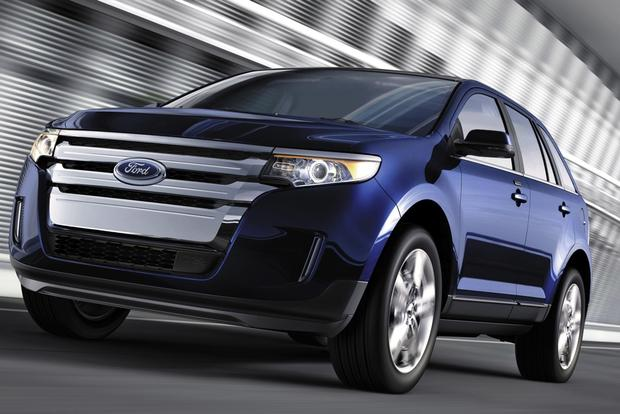 2014 ford edge limited 2